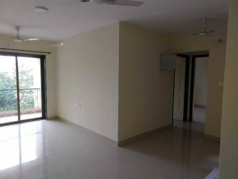 1200 sqft, 2 bhk Apartment in Builder Project Dona Paula, Goa at Rs. 25000