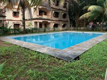 1700 sqft, 3 bhk Apartment in Builder Project Caranzalem, Goa at Rs. 30000
