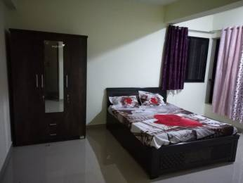 1200 sqft, 2 bhk Apartment in Builder Project Mapusa, Goa at Rs. 25000