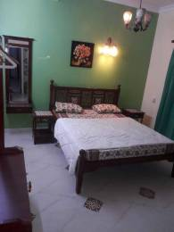 2000 sqft, 3 bhk IndependentHouse in Builder Project Old Goa Road, Goa at Rs. 40000