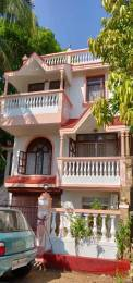2000 sqft, 3 bhk Villa in Builder Project Dona Paula, Goa at Rs. 45000