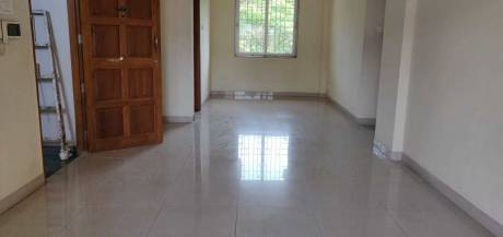1200 sqft, 2 bhk Apartment in Builder Project Panjim, Goa at Rs. 20000