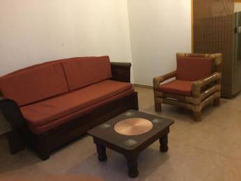 1200 sqft, 2 bhk Apartment in Builder Project Siolim, Goa at Rs. 35000