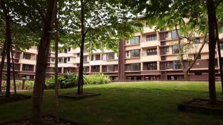 1800 sqft, 3 bhk Apartment in Builder Project Old Goa Road, Goa at Rs. 35000