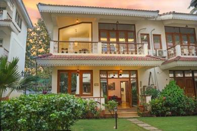 1900 sqft, 3 bhk Villa in Builder Project Siolim, Goa at Rs. 75000