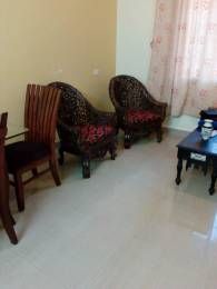 1200 sqft, 2 bhk Apartment in Builder Project Siolim, Goa at Rs. 25000