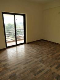 1800 sqft, 3 bhk Apartment in Builder Project Old Goa Road, Goa at Rs. 25000