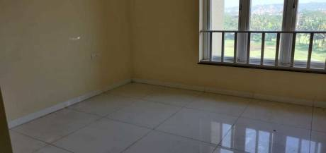 1800 sqft, 3 bhk Apartment in Builder Project Caranzalem, Goa at Rs. 50000
