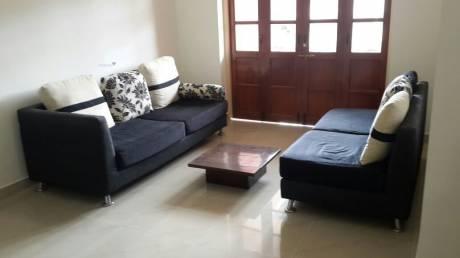 1800 sqft, 3 bhk Apartment in Builder Project Porvorim, Goa at Rs. 28000