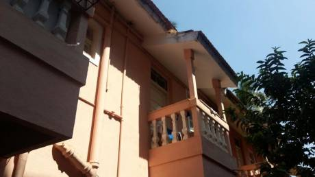 1900 sqft, 3 bhk IndependentHouse in Builder Project Calangute, Goa at Rs. 40000