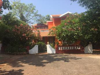 2500 sqft, 3 bhk Villa in Builder Project Candolim, Goa at Rs. 1.2500 Lacs