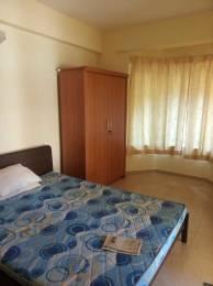 1200 sqft, 2 bhk Apartment in Builder Project Arpora, Goa at Rs. 30000