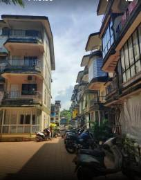 600 sqft, 1 bhk Apartment in Builder Project Calangute, Goa at Rs. 23000