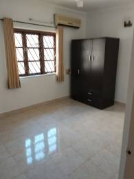 1200 sqft, 2 bhk Apartment in Builder Project Calangute, Goa at Rs. 25000