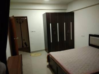 1700 sqft, 3 bhk Apartment in Builder Project Porvorim, Goa at Rs. 40000