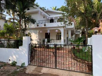 2000 sqft, 3 bhk IndependentHouse in Builder Project Merces, Goa at Rs. 30000