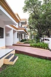 2000 sqft, 3 bhk Villa in Builder Project Assagao, Goa at Rs. 90000