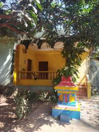 1600 sqft, 3 bhk IndependentHouse in Builder Project Anjuna, Goa at Rs. 25000