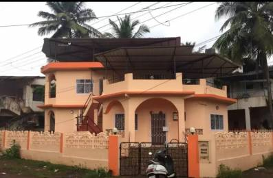 1900 sqft, 3 bhk IndependentHouse in Builder Project Mapusa, Goa at Rs. 50000