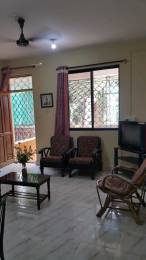 1200 sqft, 2 bhk Apartment in Builder Project Candolim, Goa at Rs. 20000
