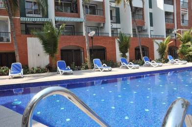 600 sqft, 1 bhk Apartment in Builder Project Arpora, Goa at Rs. 20000