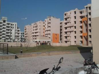 1484 sqft, 3 bhk Apartment in Builder Project Roshnabad, Haridwar at Rs. 14000