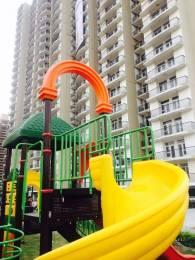 1150 sqft, 2 bhk Apartment in Angel Jupiter Ahinsa Khand 2, Ghaziabad at Rs. 48.5000 Lacs