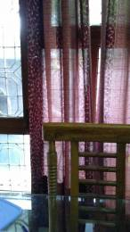 1385 sqft, 3 bhk Apartment in Gaursons India Ltd. Gaur City 2 11th Avenue Knowledge Park, Greater Noida at Rs. 9800