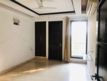 1800 sqft, 3 bhk BuilderFloor in Builder Project Safdarjung Enclave, Delhi at Rs. 3.1500 Cr