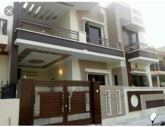 7830 sqft, 5 bhk Villa in Builder Project Hauz Khas, Delhi at Rs. 42.0000 Cr
