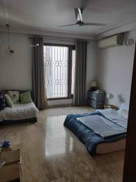 2402 sqft, 3 bhk Apartment in DLF Kings Court Greater Kailash, Delhi at Rs. 11.0000 Cr