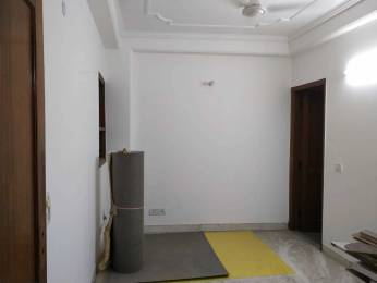 1100 sqft, 3 bhk BuilderFloor in Builder Yusuf Sarai Green Park Extension, Delhi at Rs. 1.5000 Cr