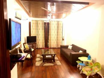 850 sqft, 2 bhk Apartment in Builder Project Green Park Extension, Delhi at Rs. 81.0000 Lacs