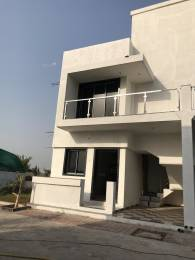 1800 sqft, 3 bhk IndependentHouse in Builder Masma Olpad road, Surat at Rs. 35.0000 Lacs