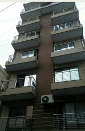 740 sqft, 1 bhk Apartment in Builder Bhadresh Rustampura, Surat at Rs. 24.2100 Lacs
