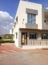 1500 sqft, 3 bhk Villa in Builder Punchdev Dindoli, Surat at Rs. 70.0000 Lacs