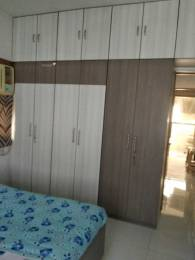 1200 sqft, 2 bhk Apartment in Builder Krrupali Umra, Surat at Rs. 45.0000 Lacs