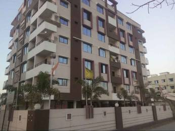 985 sqft, 2 bhk Apartment in Builder Project Bijalpur, Indore at Rs. 20.8500 Lacs