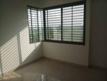2000 sqft, 3 bhk IndependentHouse in Builder Project Mahalakshmi Nagar, Indore at Rs. 90.0000 Lacs