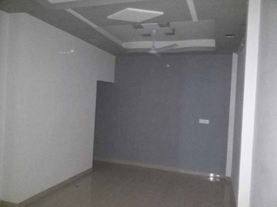 1265 sqft, 2 bhk Apartment in Builder Project Bengali Square, Indore at Rs. 11000