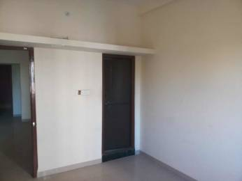 650 sqft, 1 bhk Apartment in Builder Project Gopur Square, Indore at Rs. 6000