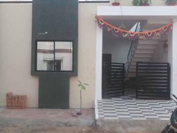 2400 sqft, 3 bhk Villa in Builder Project Mahalakshmi Nagar, Indore at Rs. 15000