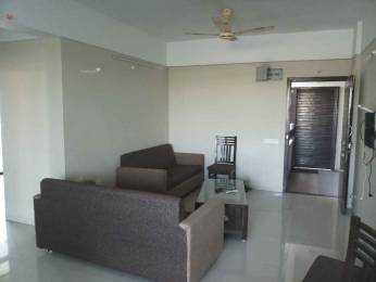 1800 sqft, 3 bhk Apartment in Builder Project Manorma Ganj, Indore at Rs. 30000