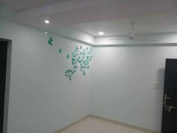 1100 sqft, 2 bhk Apartment in Builder Project Annapurna road, Indore at Rs. 8500