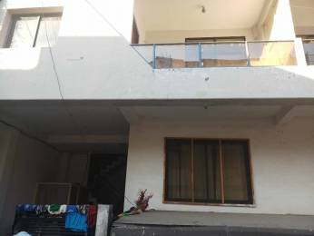 1200 sqft, 2 bhk BuilderFloor in Builder Project Rajendra Nagar, Indore at Rs. 11000