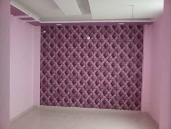 1200 sqft, 2 bhk Apartment in Builder Project New Bijalpur, Indore at Rs. 10000