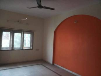 650 sqft, 1 bhk BuilderFloor in Builder Project Footi Kothi Square, Indore at Rs. 6500