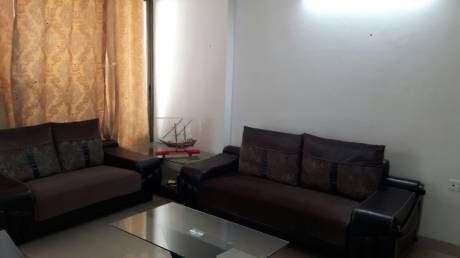1890 sqft, 3 bhk Apartment in  Apollo DB City Vijay Nagar, Indore at Rs. 30000