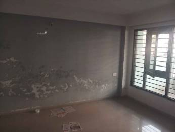 2000 sqft, 3 bhk Villa in Builder Project Dutt Nagar, Indore at Rs. 13000