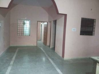 500 sqft, 1 bhk IndependentHouse in Builder Project Suryadev Nagar, Indore at Rs. 7000